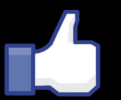 ibastom facebook