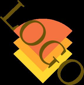 ibastom-corporate-logo