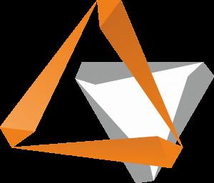 ibastom-corporate-website