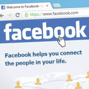 ibastom-facebook