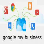 ibastom-google-account