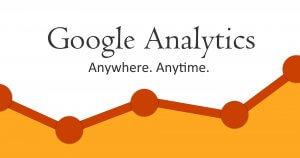 ibastom-google-analitycs