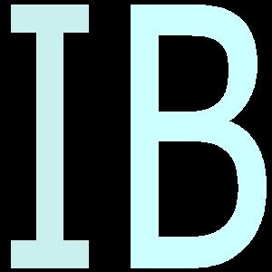 ibastom logo