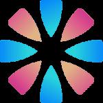 ibastom-Corporate-website-