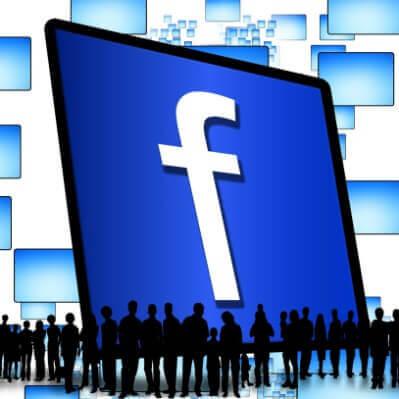 ibastom-facebook-400-400.jpg