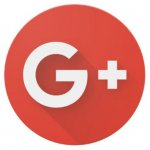 ‏‏ibastom google plus icon